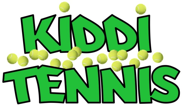 cropped-kidditennis-logo-hires1.jpg